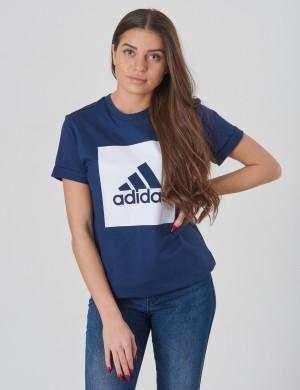 d3ca39aca156 Adidas Performance barn - Köp barnkläder och ungdomskläder. - SUMMER ...