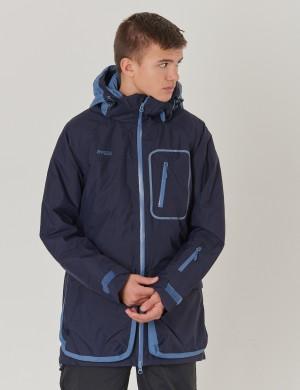 f7a77a10 Bergans Of Norway jakker/fleece for barn og ungdom - SUMMER SALE