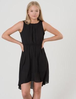 d3b14f7f989f By Jeppson klänningar/kjolar för barn och ungdomar - SUMMER SALE ...