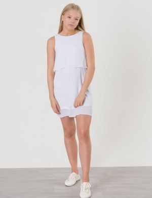 a9a6dac4658a By Jeppson klänningar/kjolar för barn och ungdomar - SUMMER SALE ...
