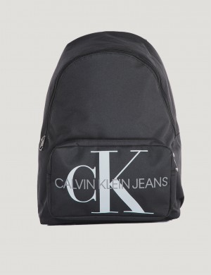 MONOGRAM CAMPUS BACKPACK