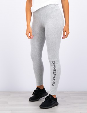 INSTITUTIONAL LEGGING