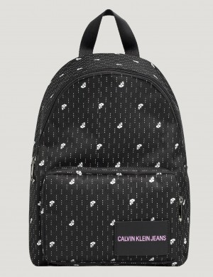 SPORT ESSENTIAL CP BACKPACK 35