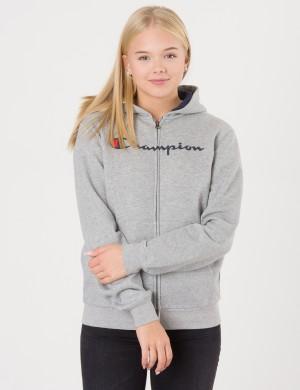 6d20aea7aad6 REA på märkeskläder för barn och ungdomar - Teenage fashion online