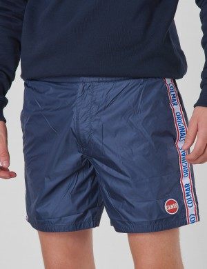 JR.SWIM.SHORTS