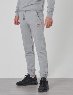 online retailer 08e20 bdebf UUTUUS JUNIOR PANTS
