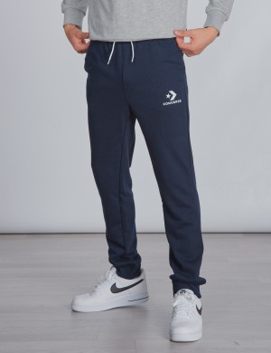 Stacked Wordmark F.T Jogger