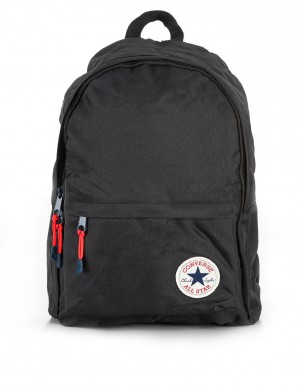 Give Away Backpack