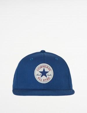 the best attitude decba 5431a Chuck C.T.P Cap All Star. Converse ...
