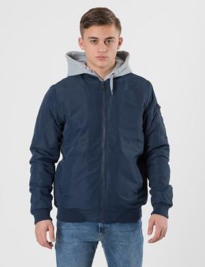 VERN 041 Jacket