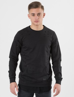 FLIN 024 SWEAT
