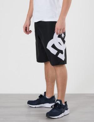 DC - Teenage fashion online 7579b7ae565b9
