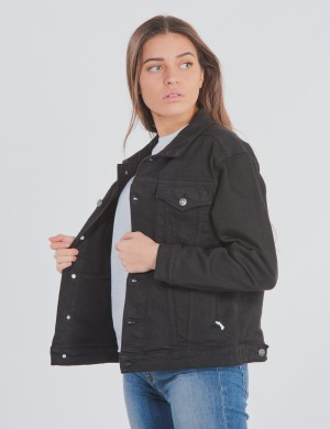 Bellis Jacket