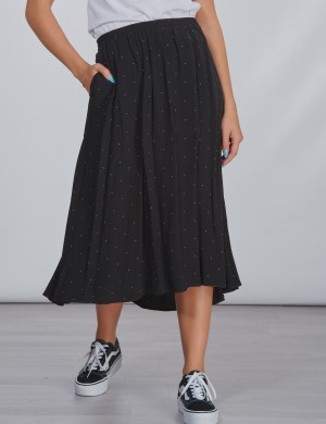 LR Leana Skirt