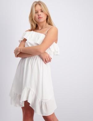 Eliza Off-shoulder