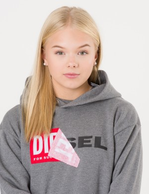 deb689e2055 Udsalg - Teenage fashion online