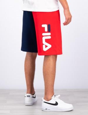 TAVE shorts