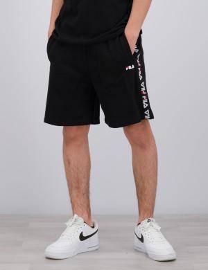 KIDS TAPPEN shorts