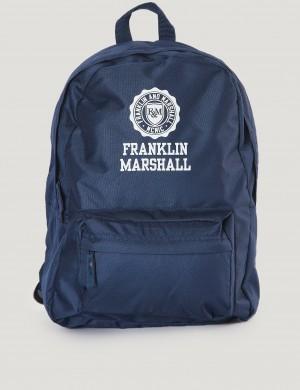 Franklin Back Pack