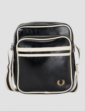 Classica Side Bag