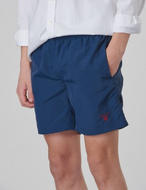 BOY´S BASIC SWIM SHORTS