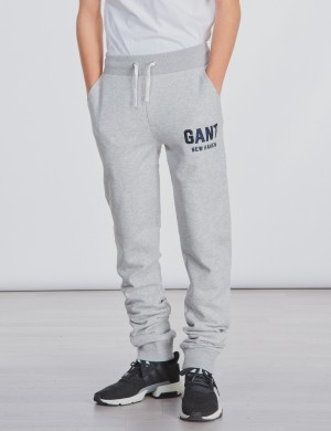 GANT NEW HAVEN PANTS