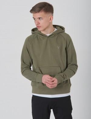 Gant hupparit Lapsille ja nuorille - Teenage fashion online 0358728c60