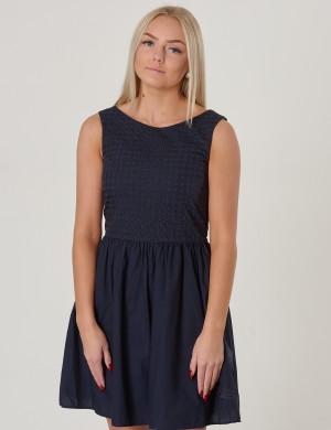 9f8448ebbe40 Gant klänningar/kjolar för barn och ungdomar - SUMMER SALE - 30-60% off
