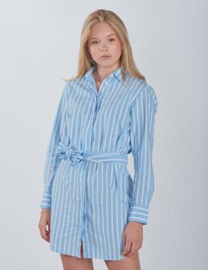 7b7fa83b8f62 Kjolar och klänningar till barn | MidSeasonSale upp till 60% rabatt |  KidsBrandStore® - SUMMER SALE - 30-60% off
