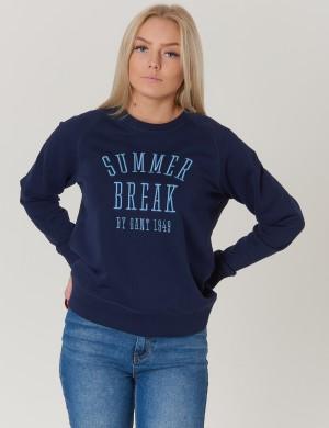 Gant tröjor cardigans för barn och ungdomar - Teenage fashion online 61a09d0926d06
