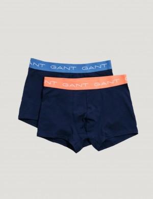 53a01def85ce Underkläder barn | Trosor och kalsonger | KidsBrandStore® - SUMMER ...