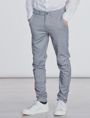 Lazlo Trousers