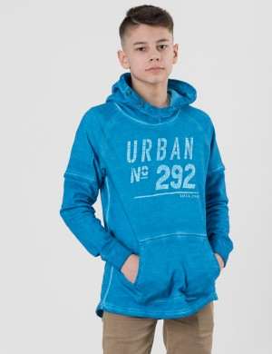 Garcia hupparit Lapsille ja nuorille - Teenage fashion online 2338e1d44e