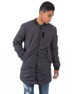 Boys outdoor jacket