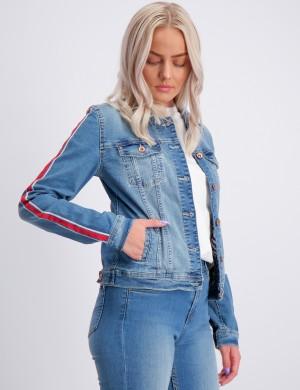 Chiara girls jacket