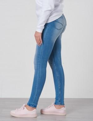 Jenn jeans