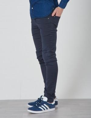0e036ea29834 Garcia jeans för barn och ungdomar - SUMMER SALE - 30-60% off