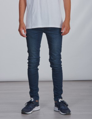 Lazlo Jeans