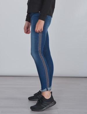 Rianna  Jeans