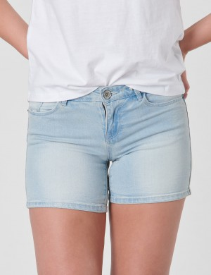 cfa0344b Garcia barneklær, jeans & t-shirts | KidsBrandStore® - SUMMER SALE