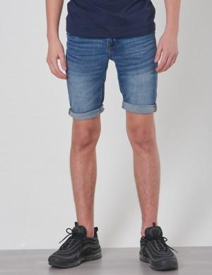 Tavio shorts