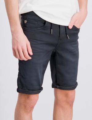 Lazlo short