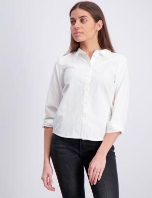 Shirt Long Sleeve