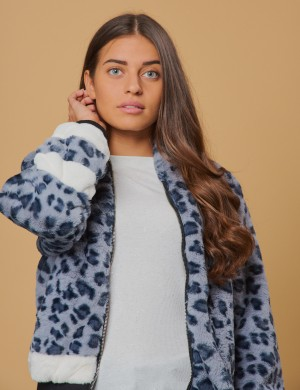 Loui Jacket