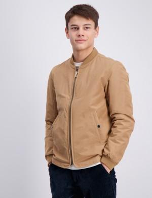 Doof Jacket