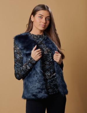 Ceren Waist Coat