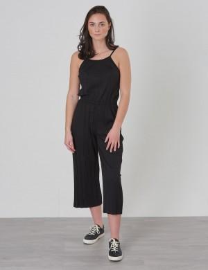 dc4100f48aa0 Grunt jumpsuit/byxdress för barn och ungdomar - SUMMER SALE - 30-60% off