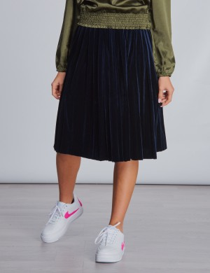 Abilene Skirt