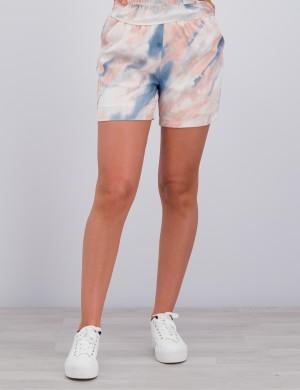 Aboline Shorts