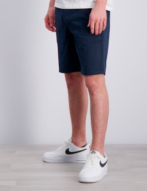 Thor Worker Shorts